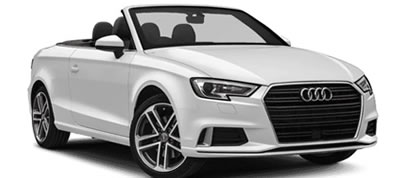 Audi Car Service Plan Quote